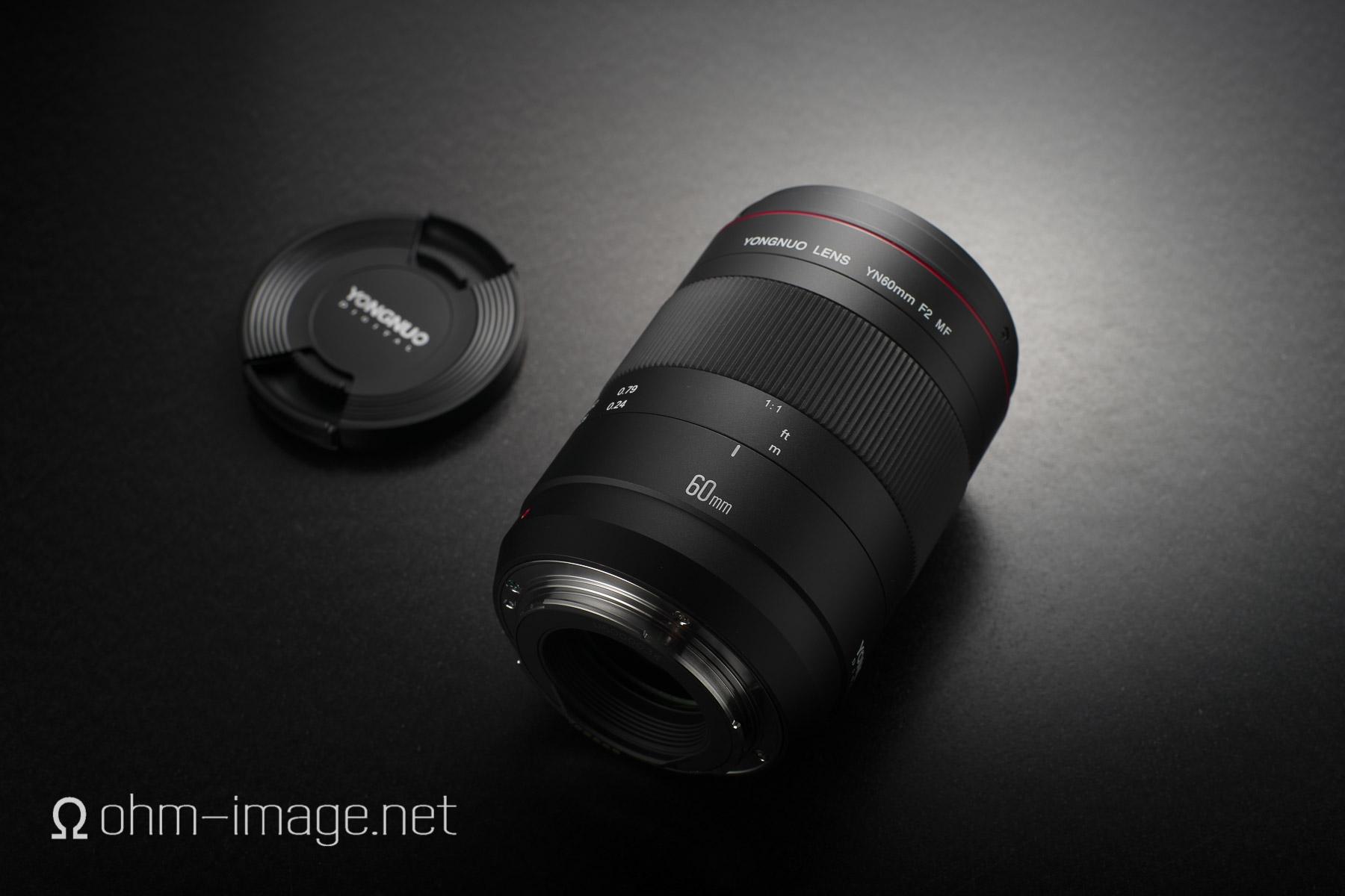 Yongnuo 60mm F2 glamour-3-2.jpg