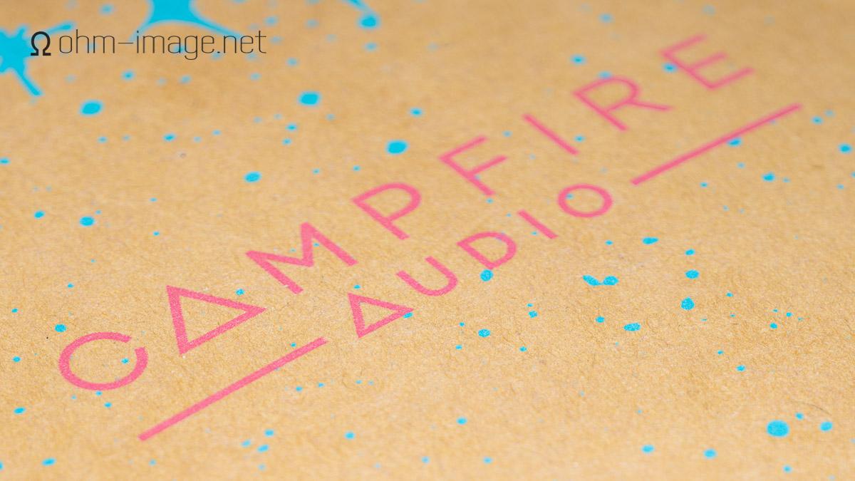 Campfire Audio Atlas-3.jpg