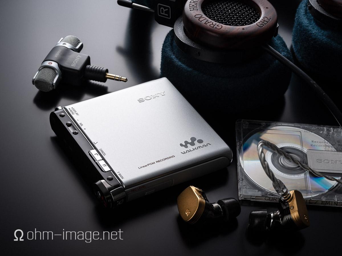 Sony MZ-Rh1-1200.jpg