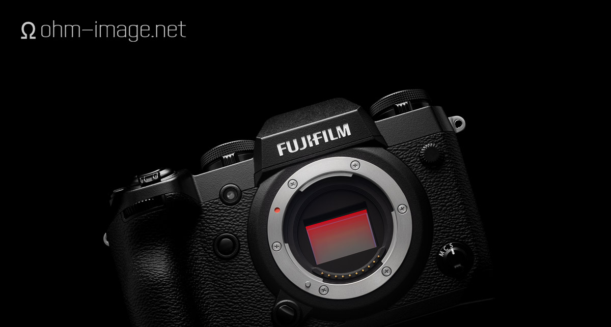 Fujifilm X-H1 mount-1.jpg