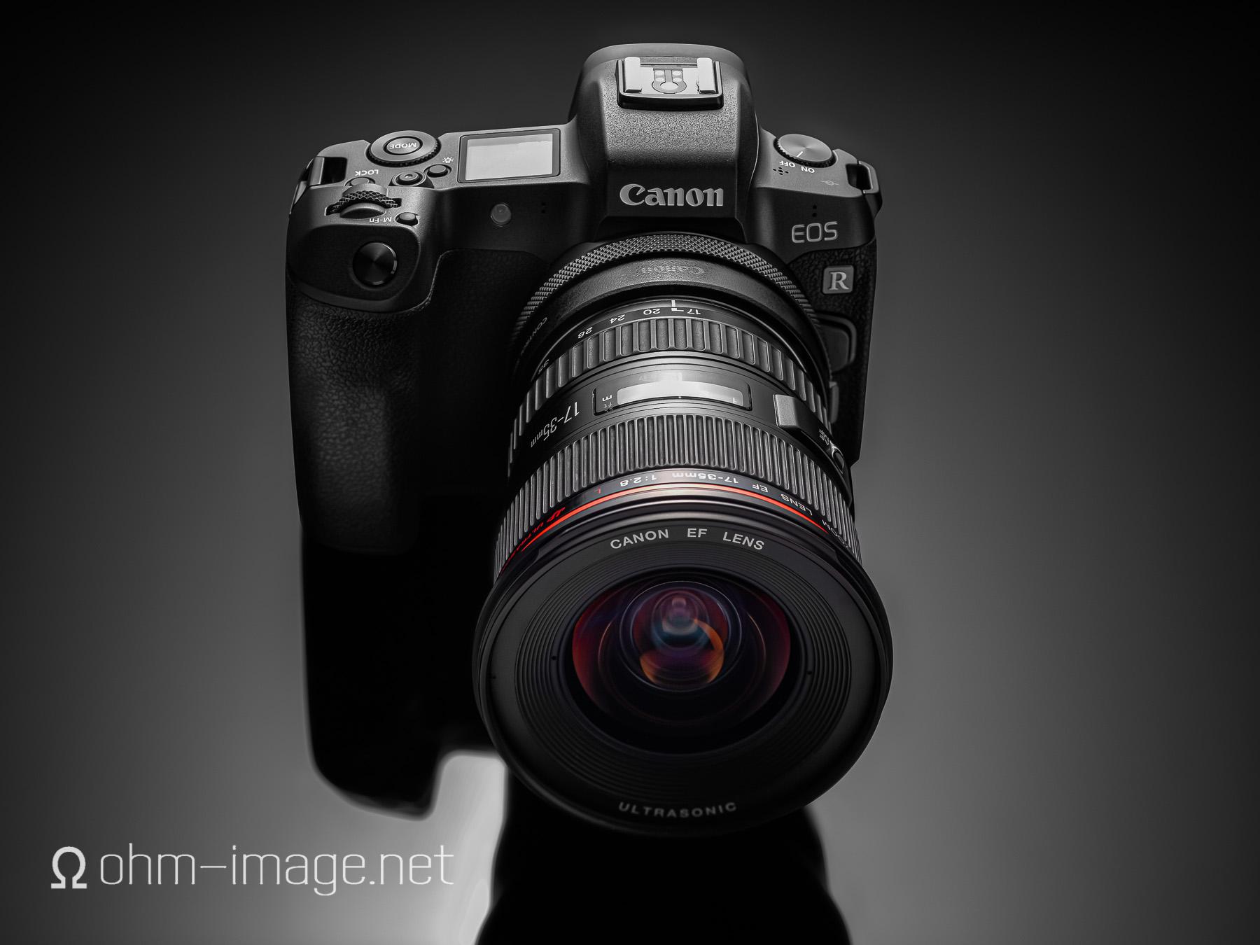 Canon EOS R 17-35 2.8 L-1800.jpg