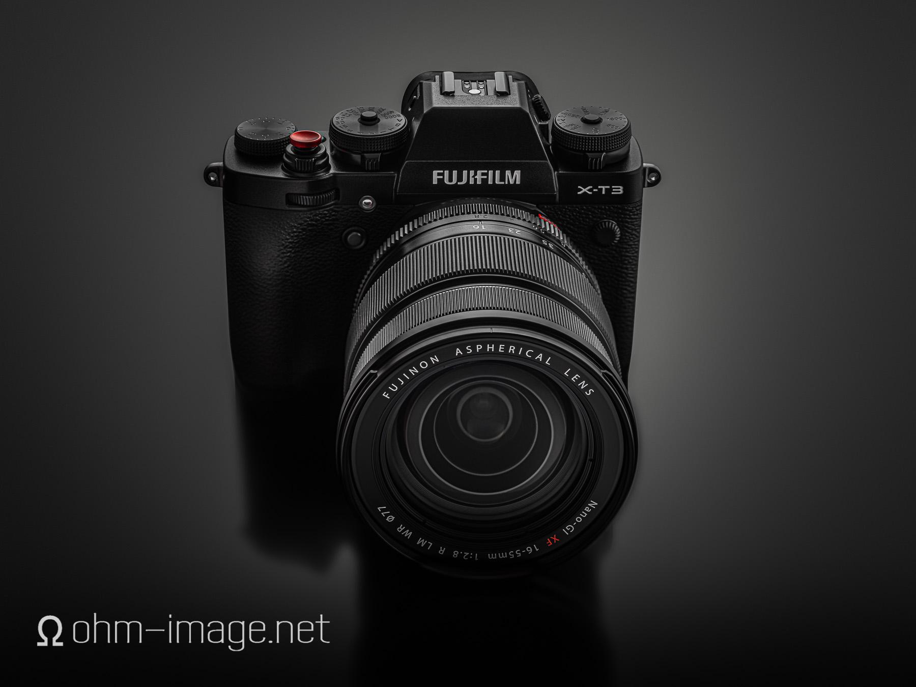 Fujifilm X-T3-18-Edit-Edit.jpg