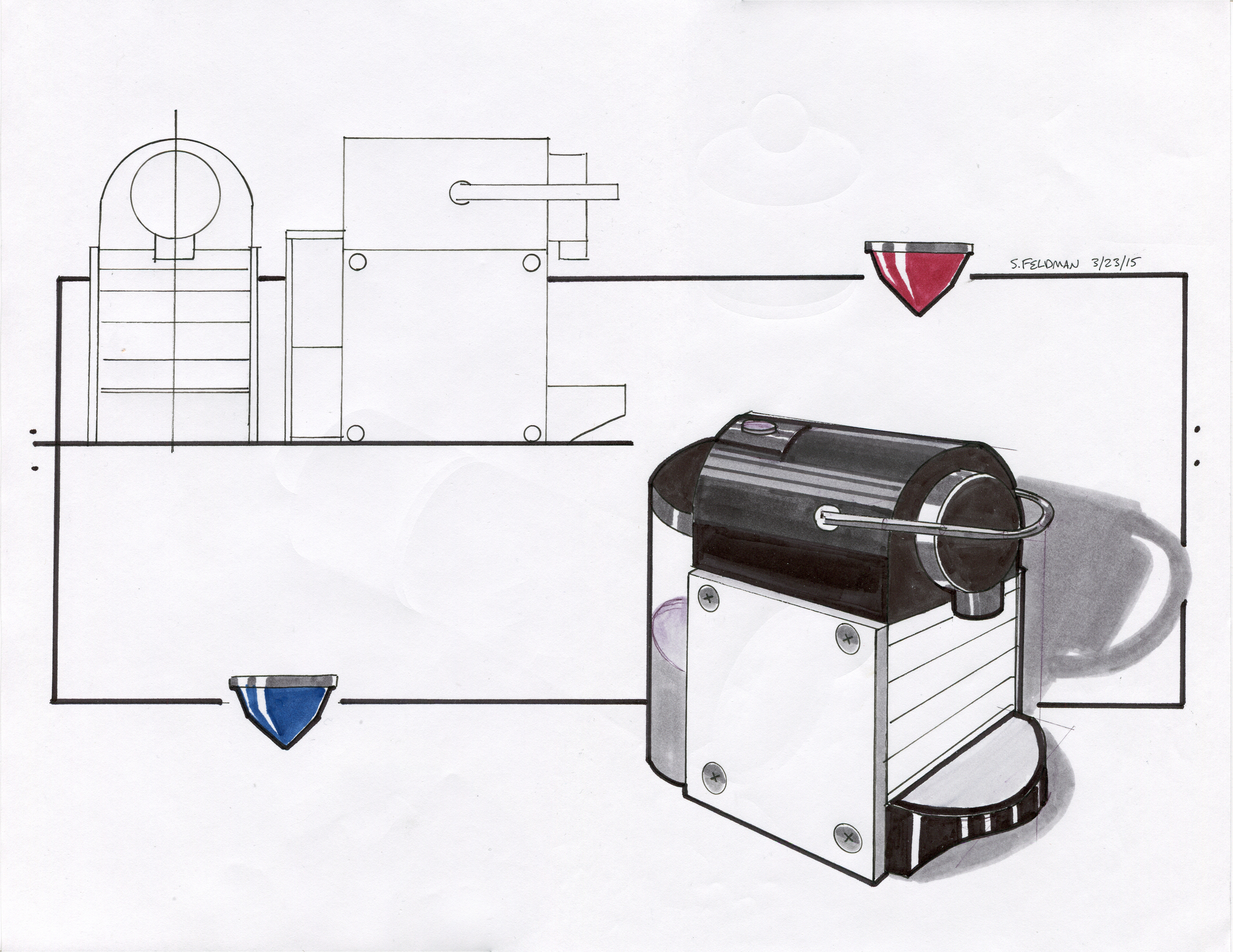 6 Espresso Machine Final.jpg