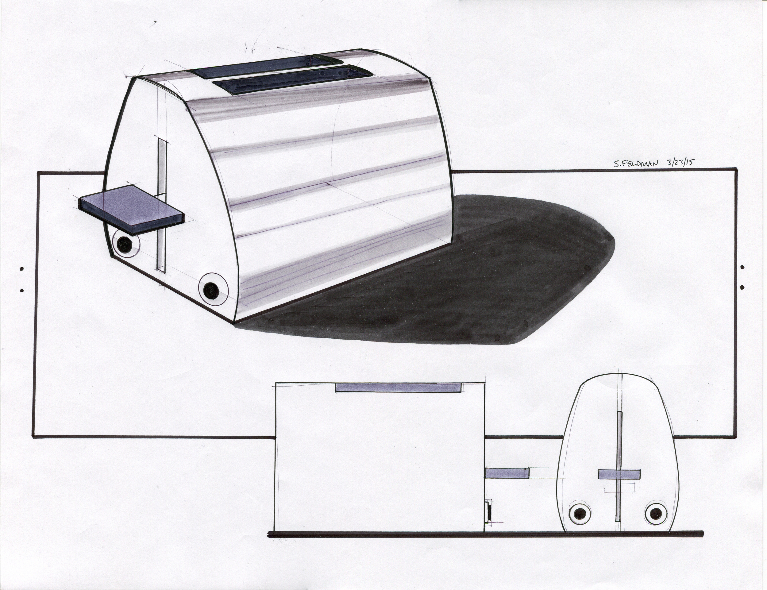 8 Toaster Final.jpg