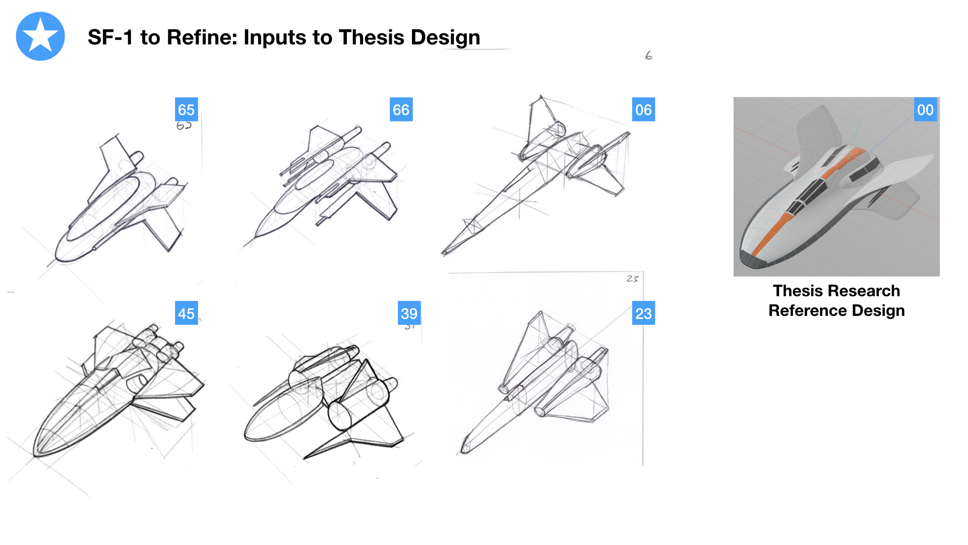 2.1_Feldman_Design.001.jpeg