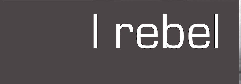 1_a_Feldman_mod_2-01 2 rebel crop.png