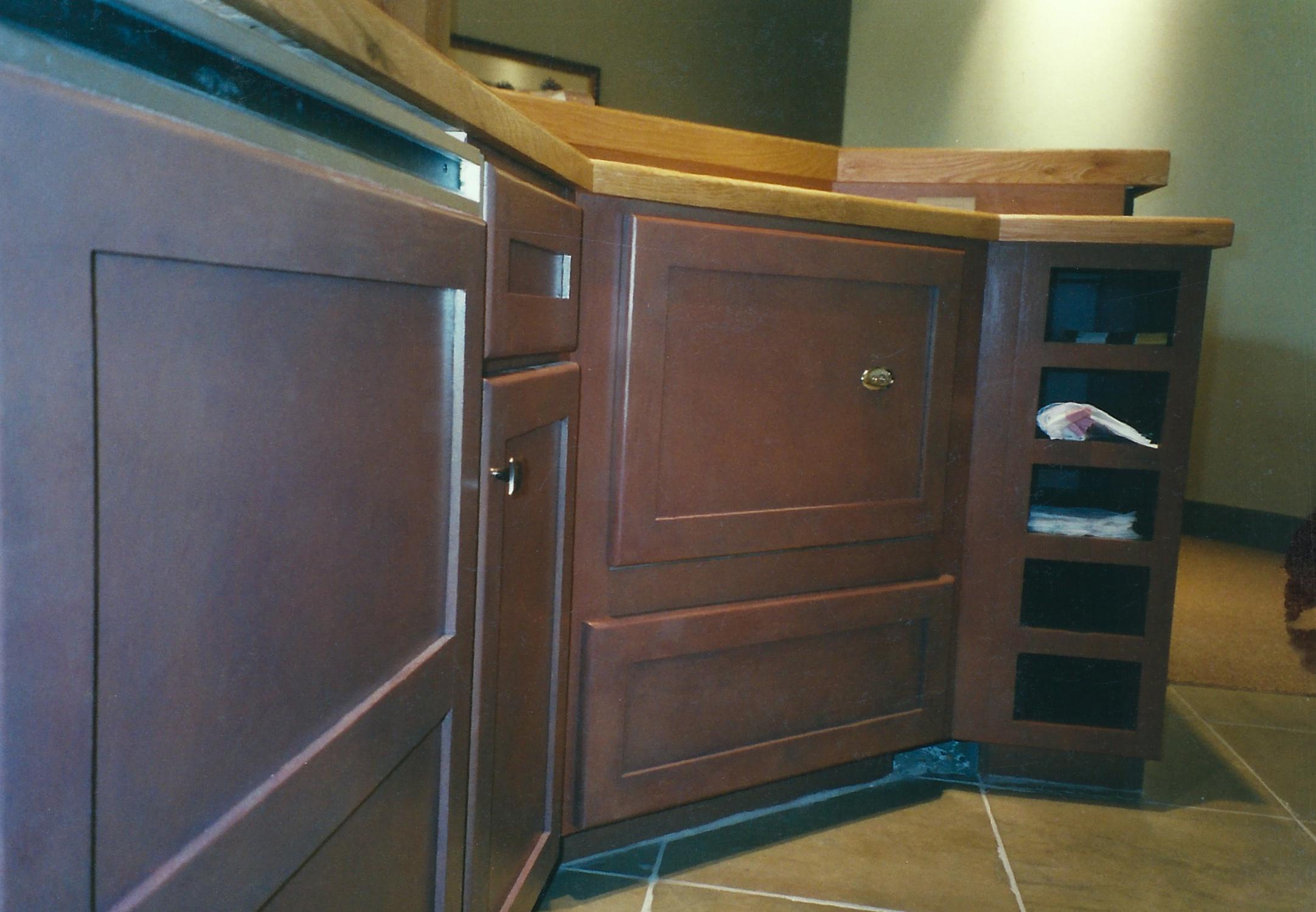 faux cabinets 1.jpg