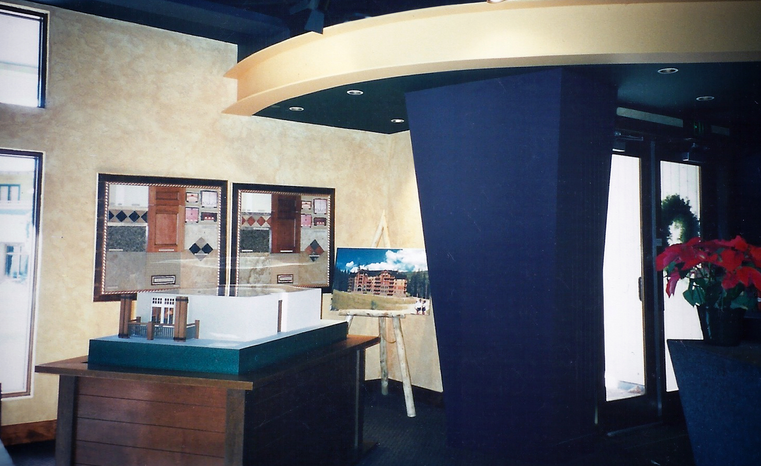 c1ommercial - keystone discovery center.jpg