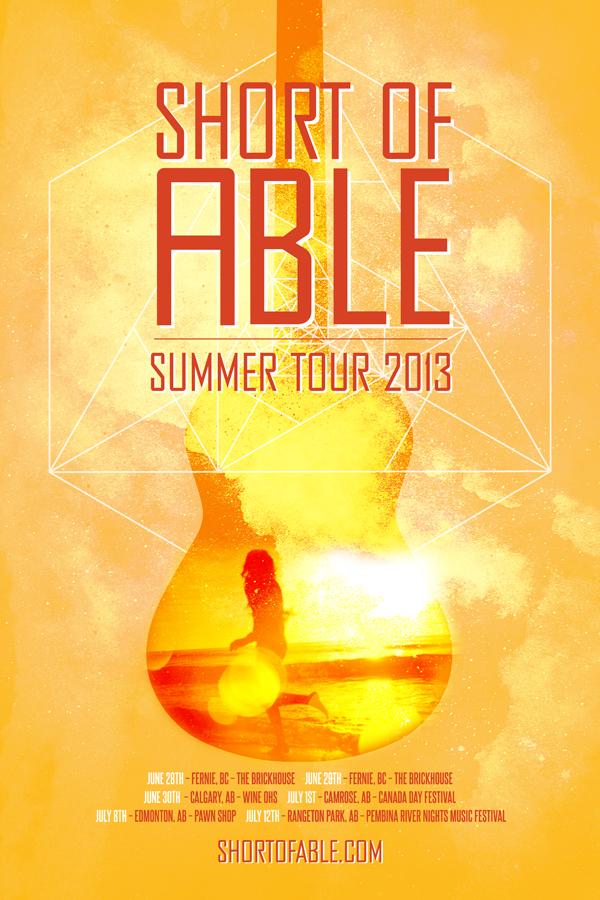 SOA_Summer_tour_Poster.jpg