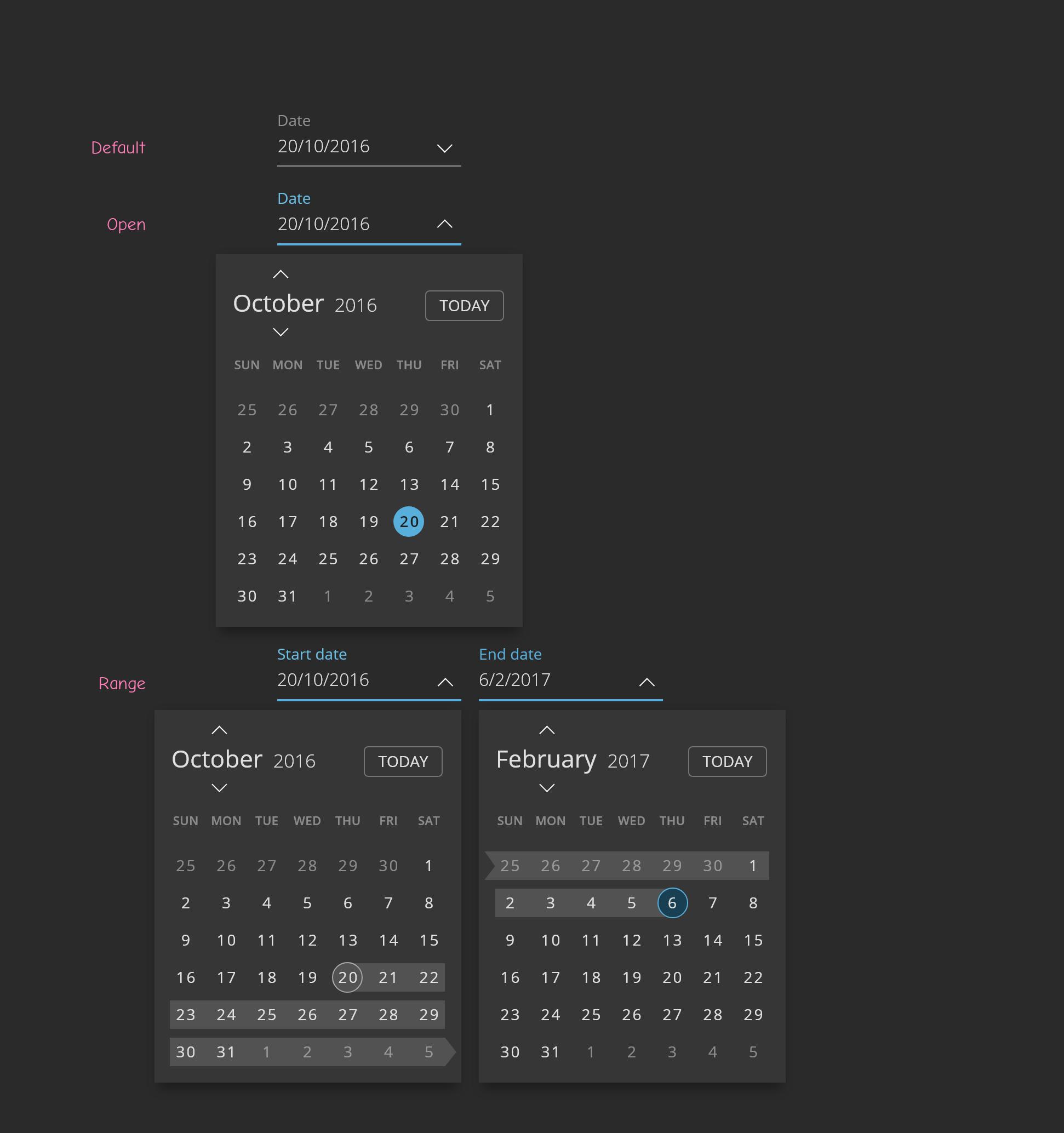 Calendar – Dark@2x.png