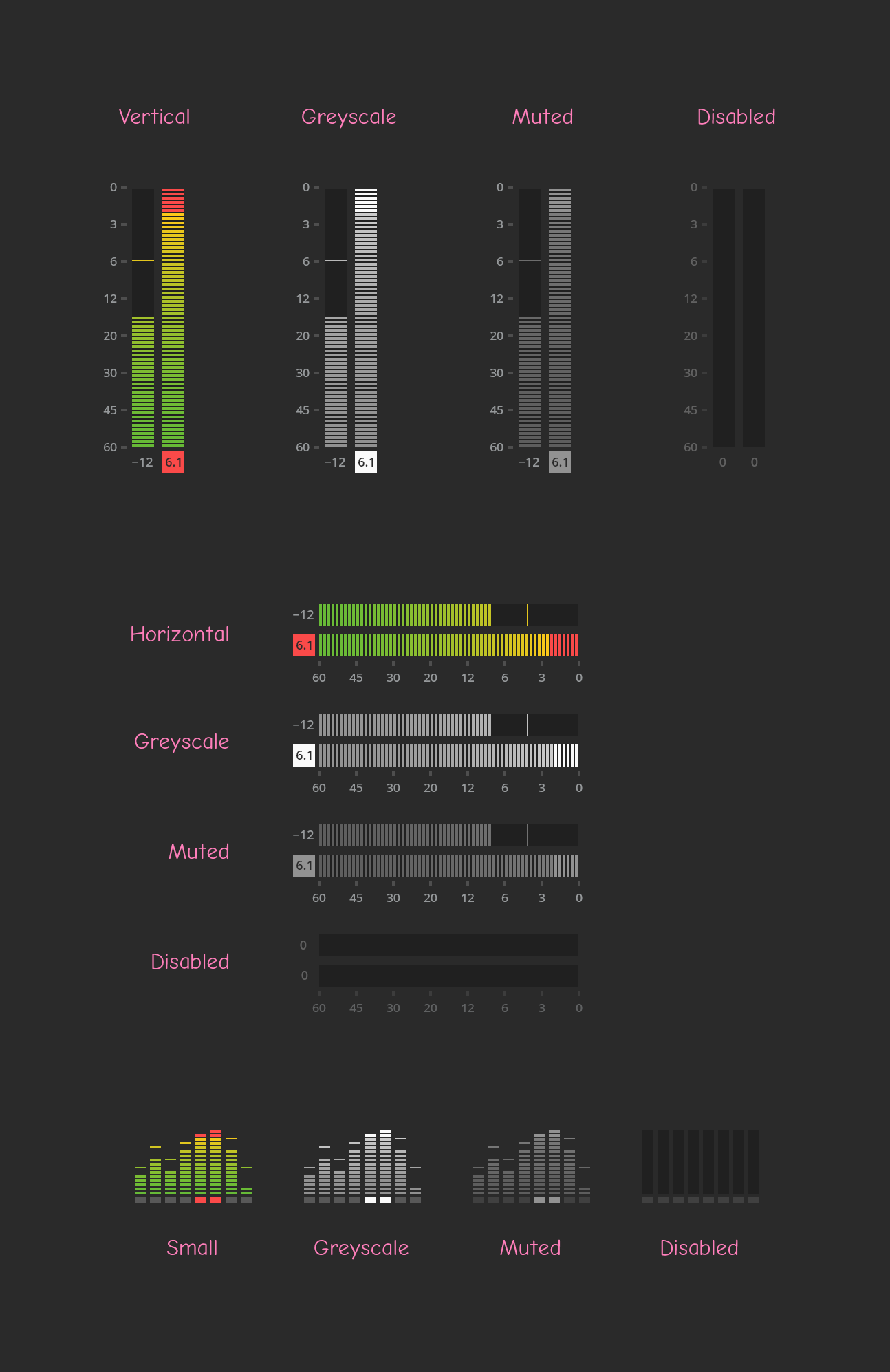 Audio Meters – Dark@2x.png