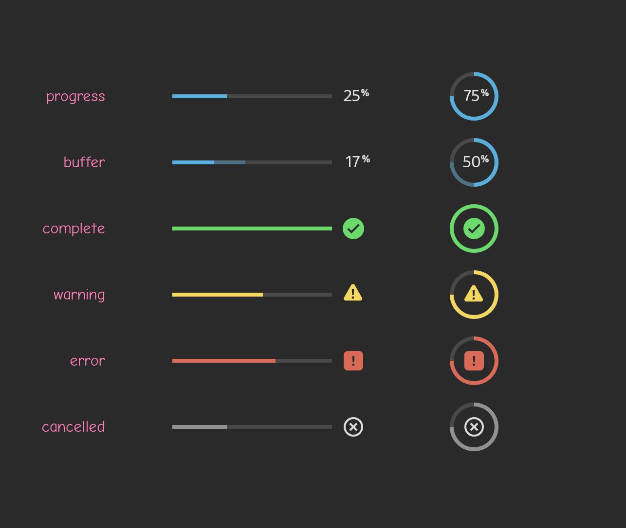 Progress meters – Dark – 1@2x.png