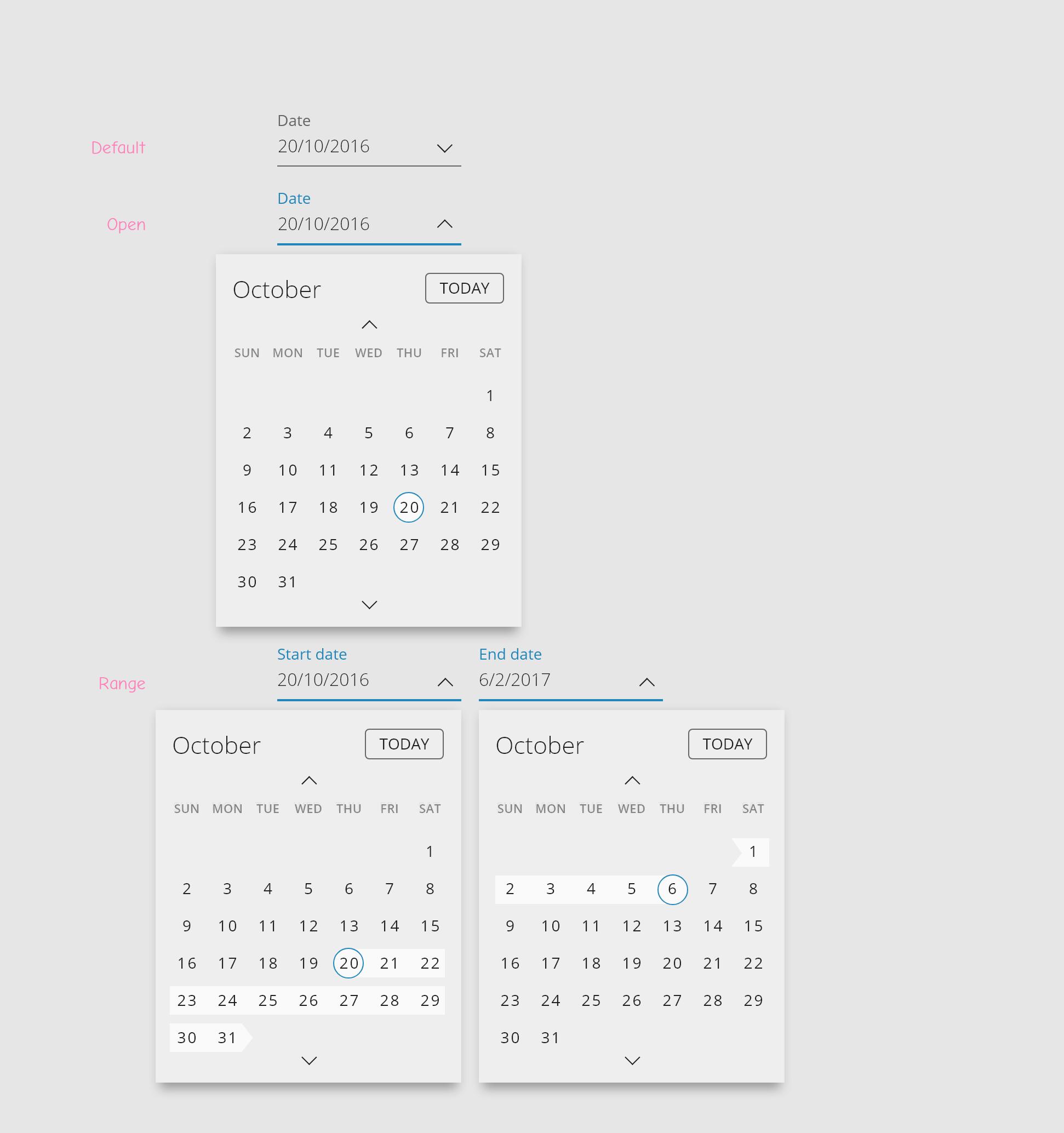 Calendar – Light@2x.png