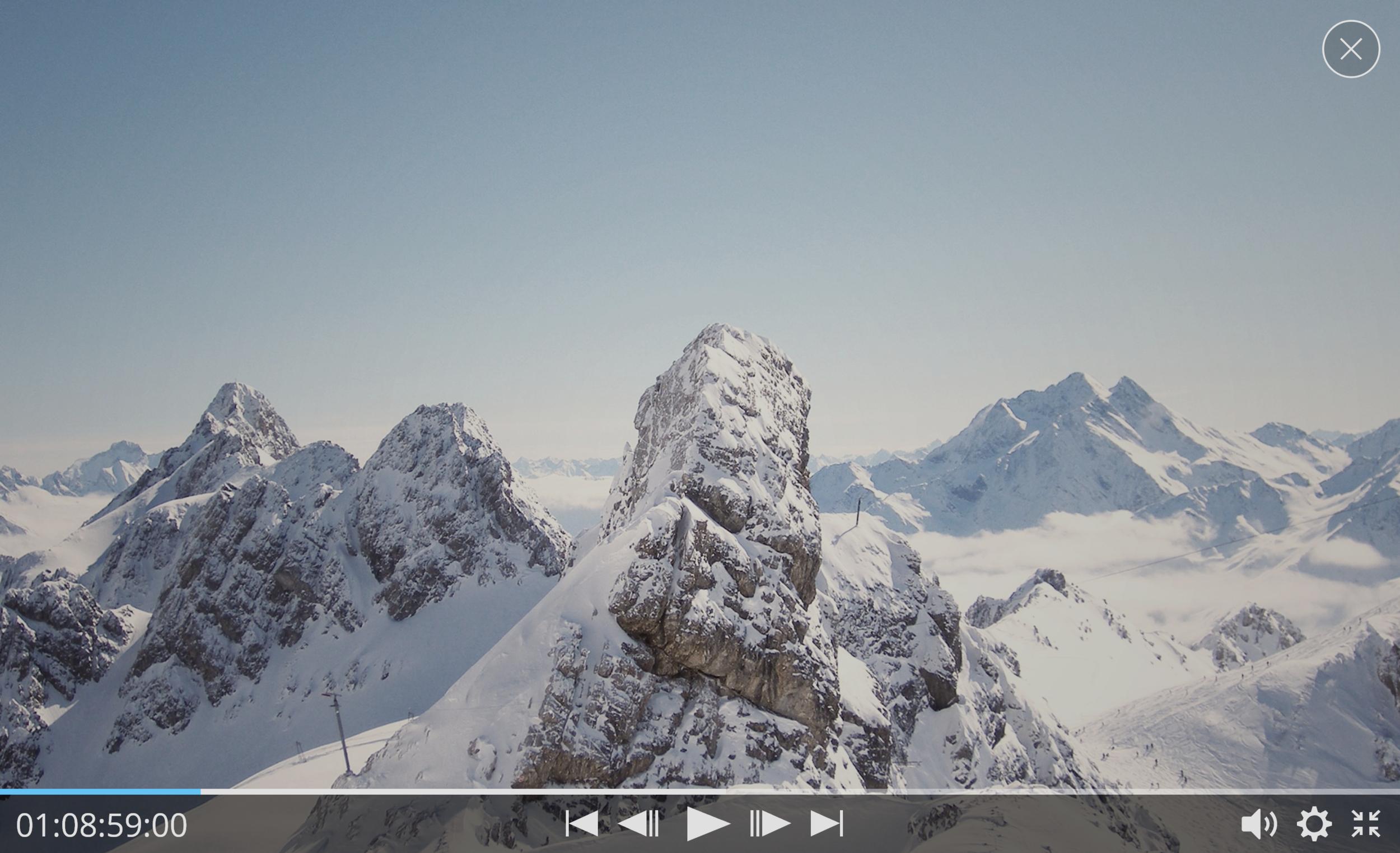 XDCAM Air – Fullscreen@2x.png