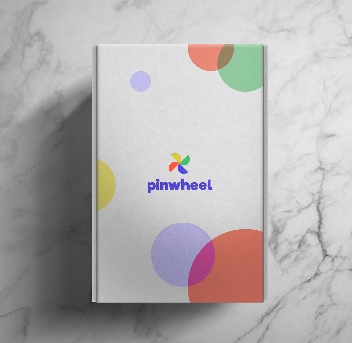 PaperBoxFreeMockup.png