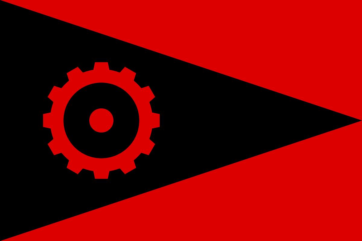 machina.png