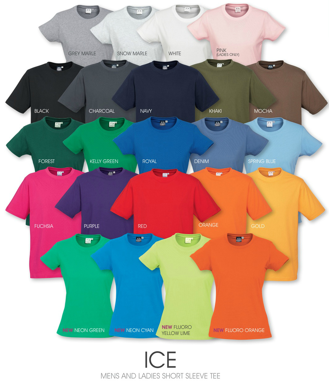Mens and ladies short sleeve.jpg