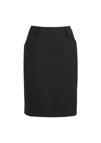 24015  multi pleat skirt  $89.65  55% POLYESTER 43% wool 2% elastane  black   SIZES : 4 6 8 10 12 14 16 18 20 22 24 26
