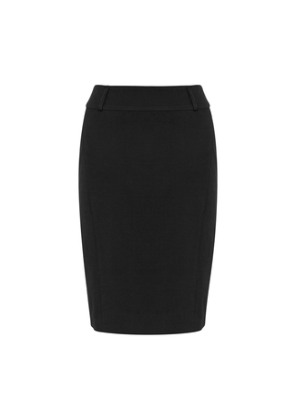 bs734l      lOREN sKIRT      $53.67  62% Polyester   35% Viscose   3% Elastane  SIZES  : 4   6   8   10   12   14   16   18   20   22   24   26