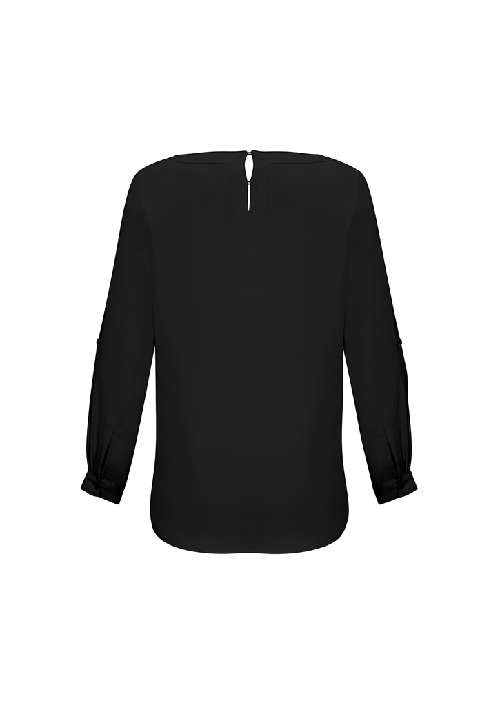 S828LL  Madison boatneck  $53.40  100% polyester Mechanical Stretch  black   SIZES : 6 8 10 12 14 16 18 20 22 24 26