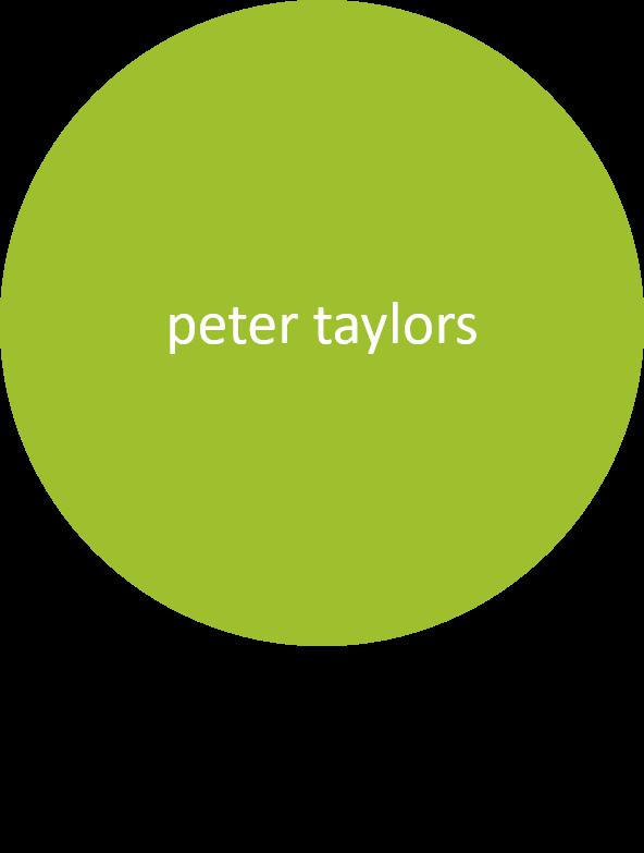 Peter Taylors.png