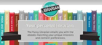 Fussy Librarian Logo.jpg