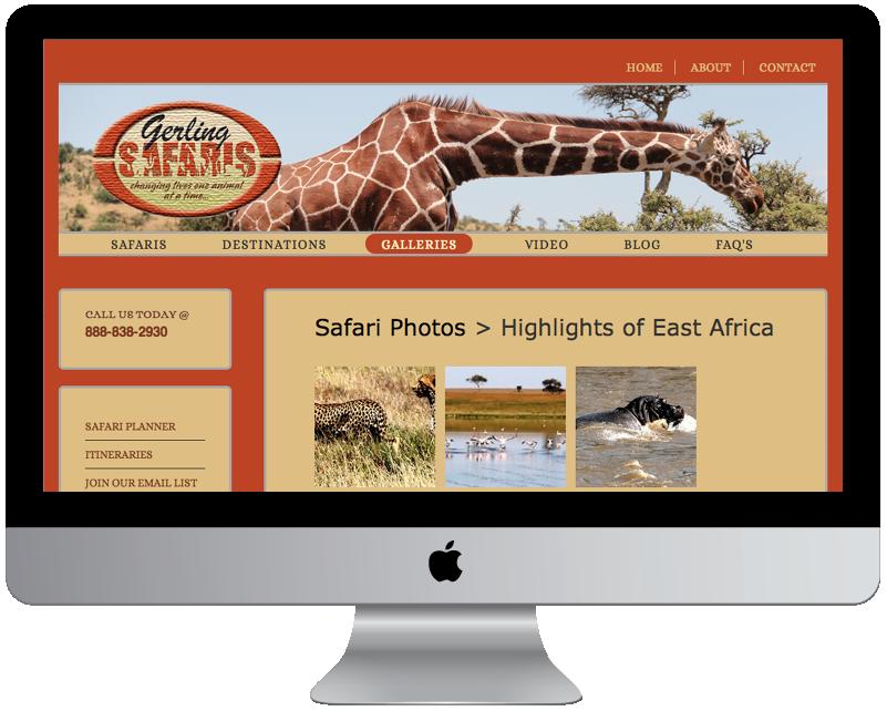 custom-squarespace-website.png