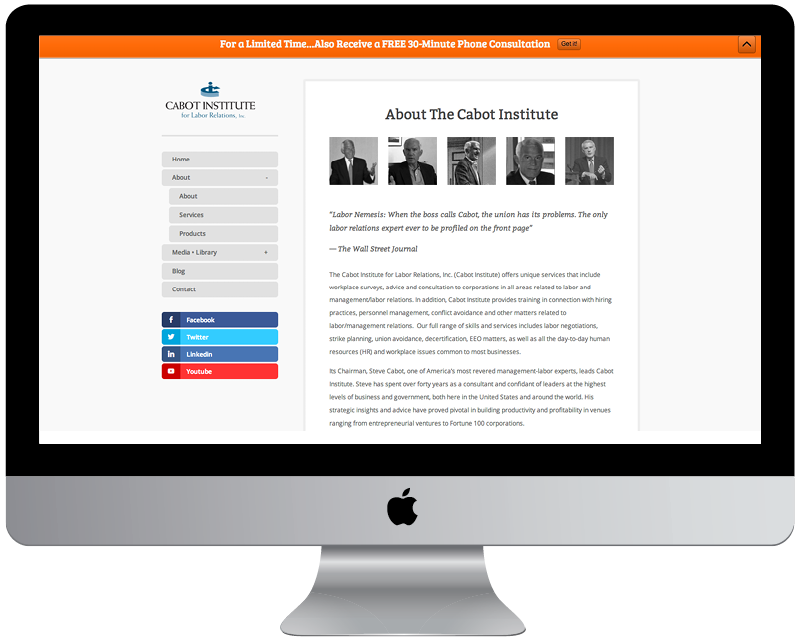 squarespace-5-to-squarespace-6-conversion.png