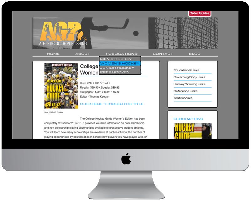 AGP_webscreens10.png