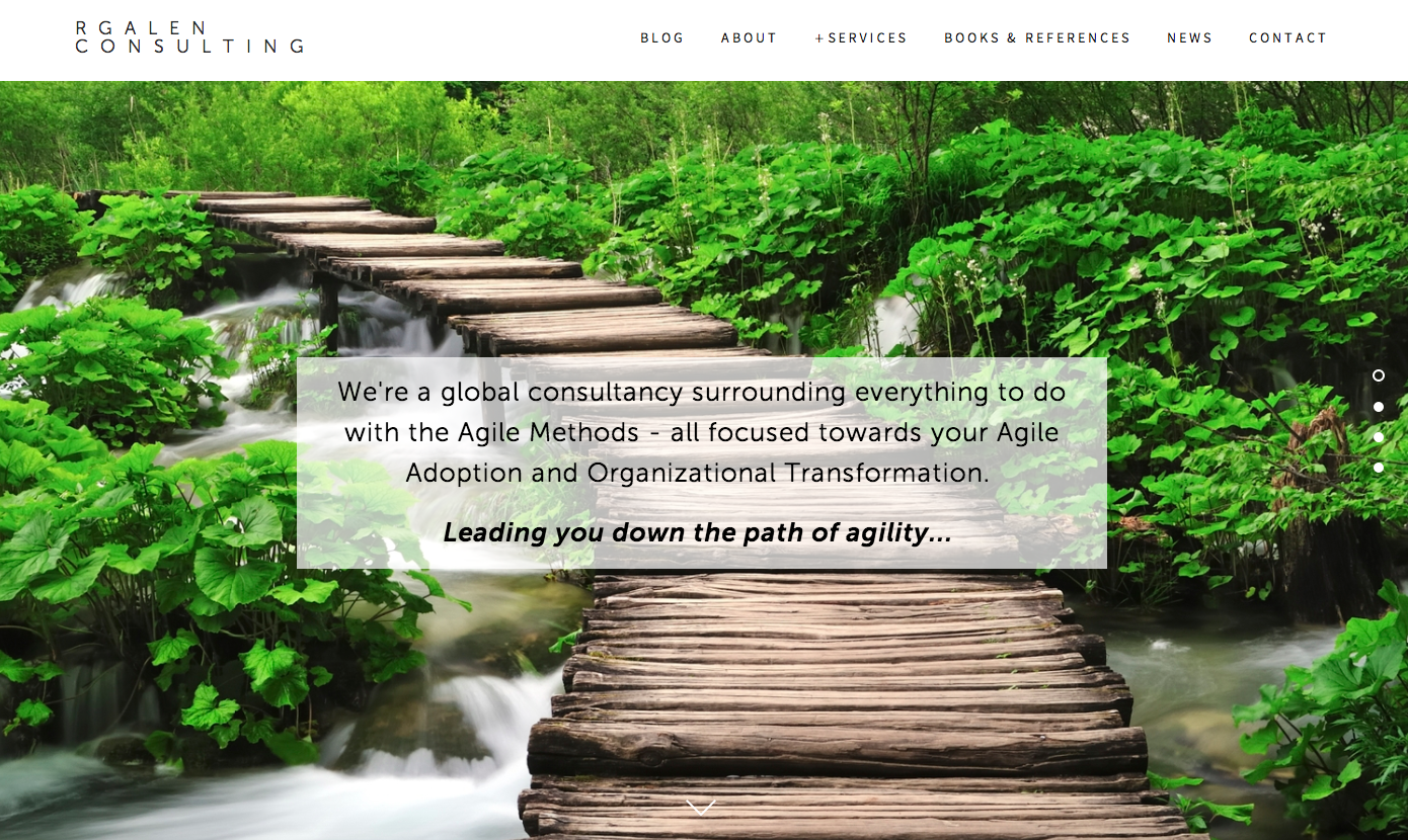 squarespace-5-to-squarespace-6.png