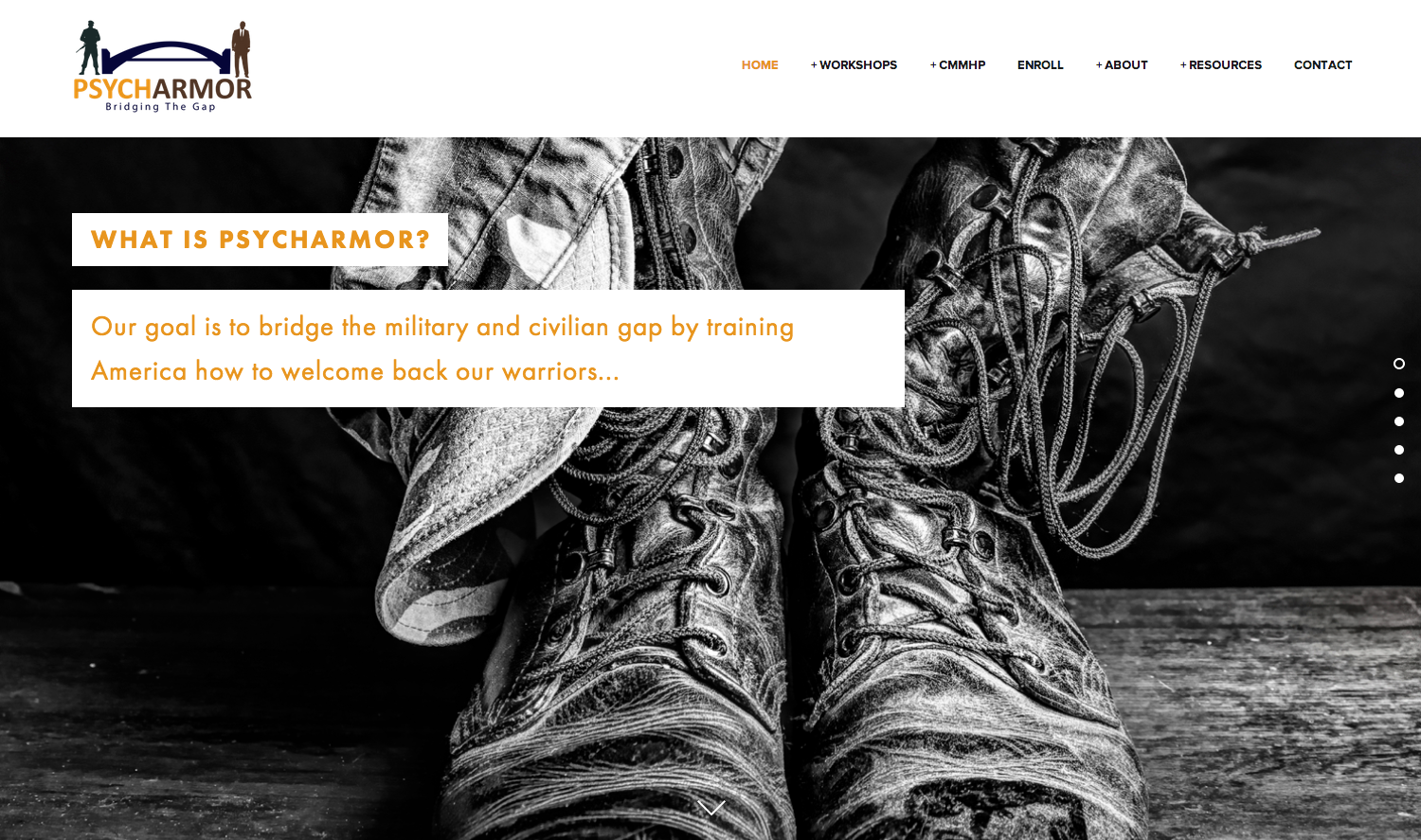 squarespace-6-marquee-template-example.png