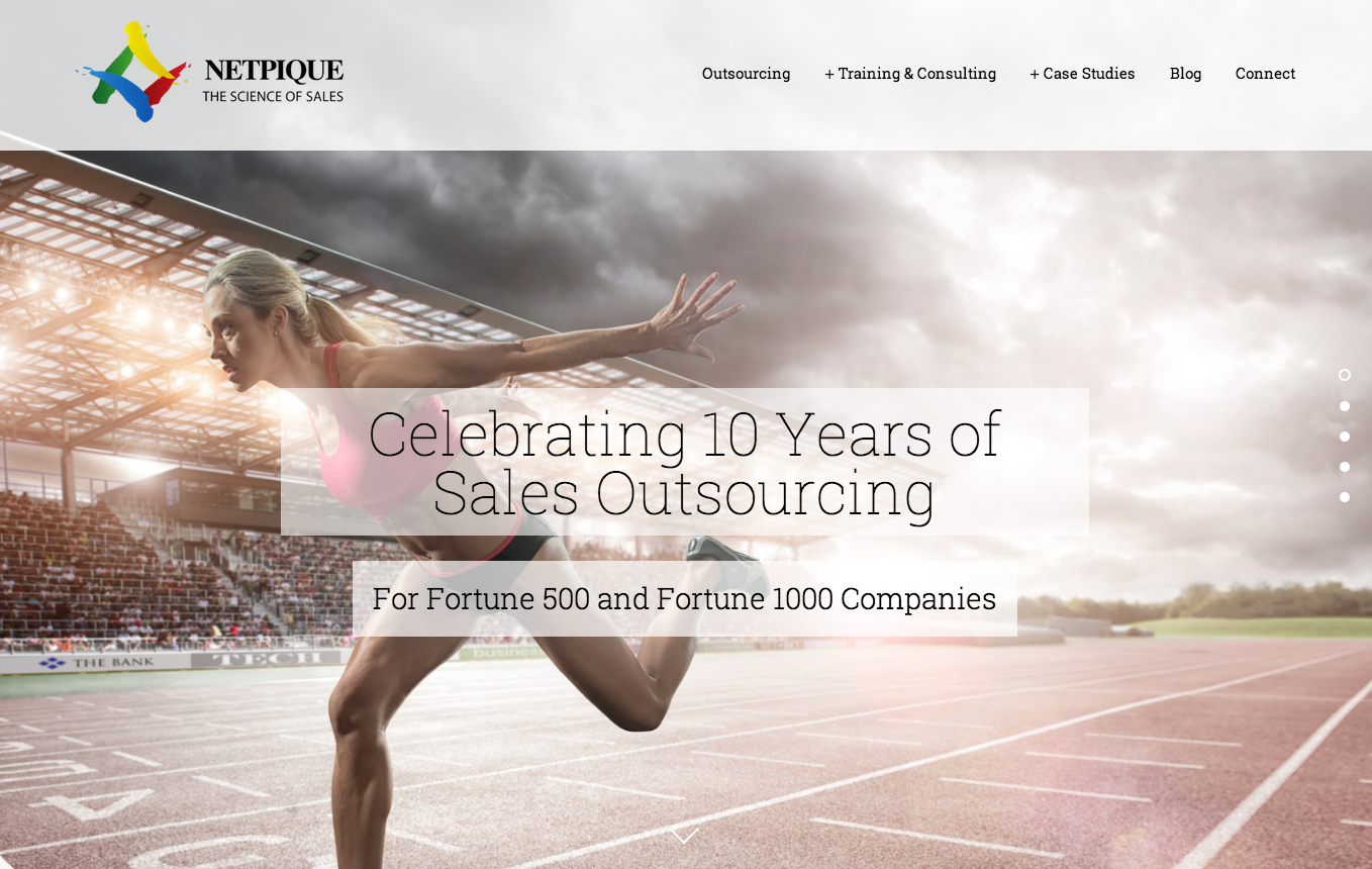 marquee-squarespace-website-example-1.png