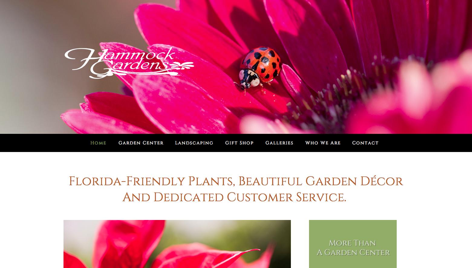 squarespace-custom-website-design-specialist.png