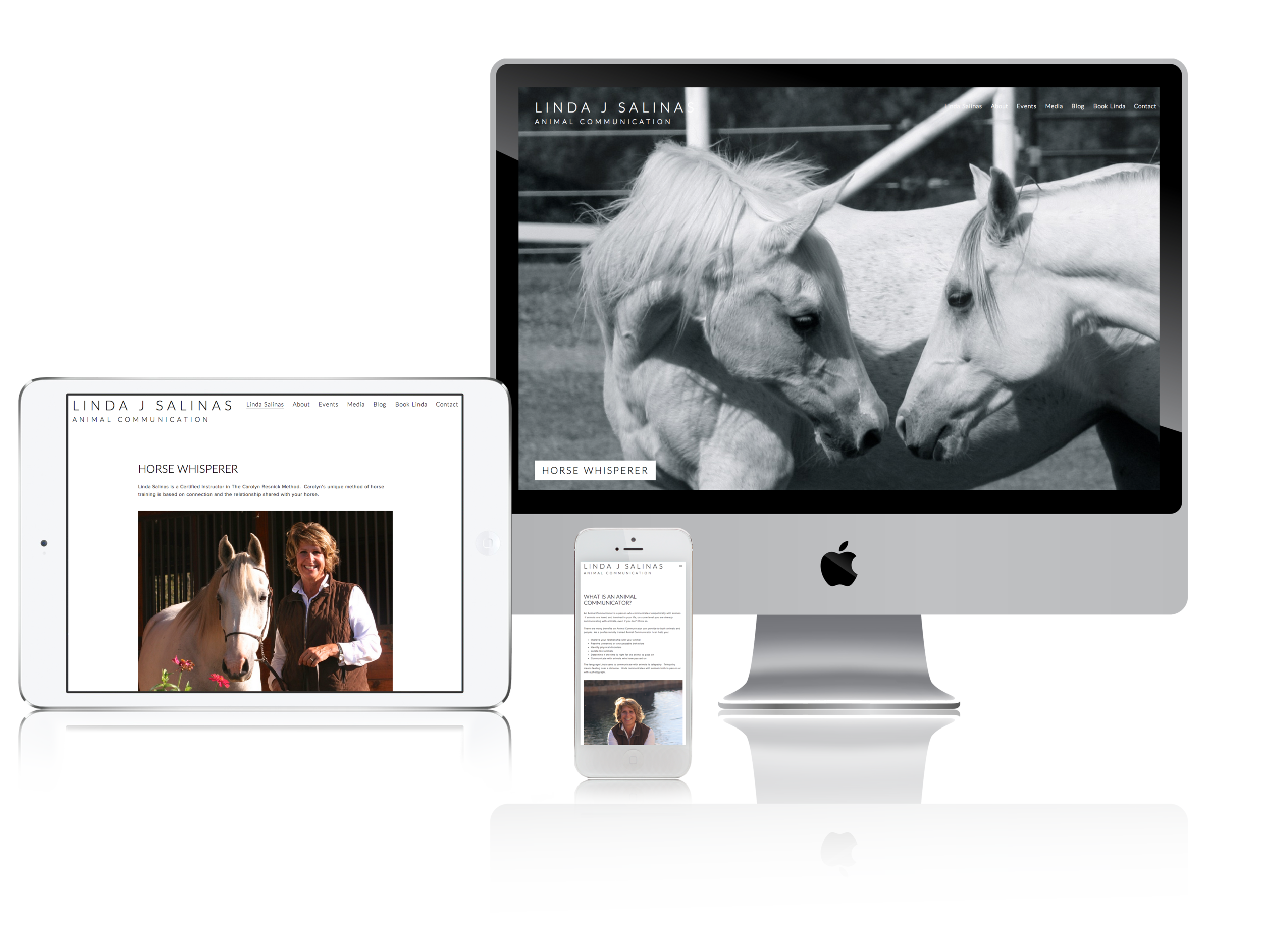 squarespace-forte-example-website.png