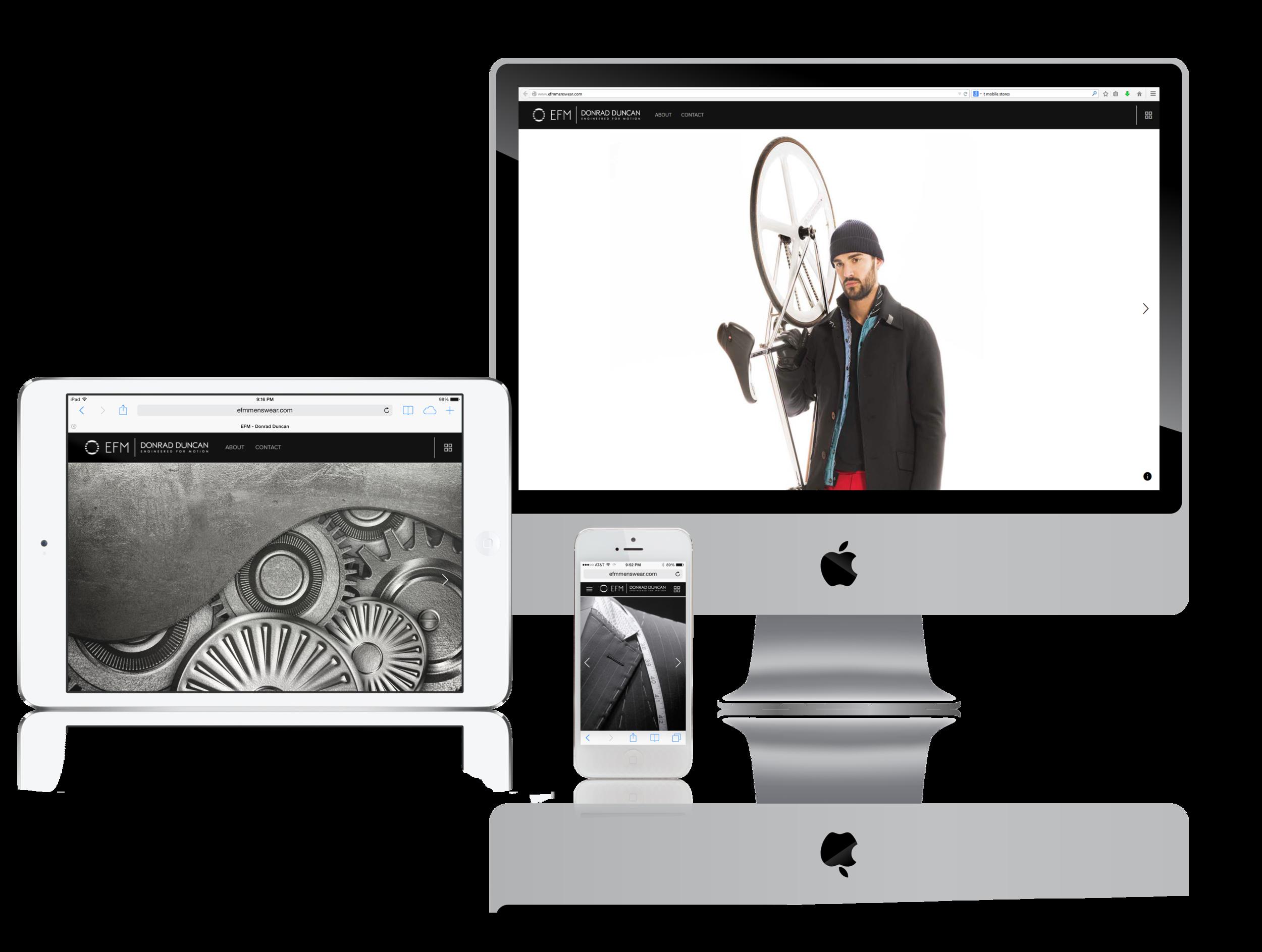 squarespace-fashion-website.png