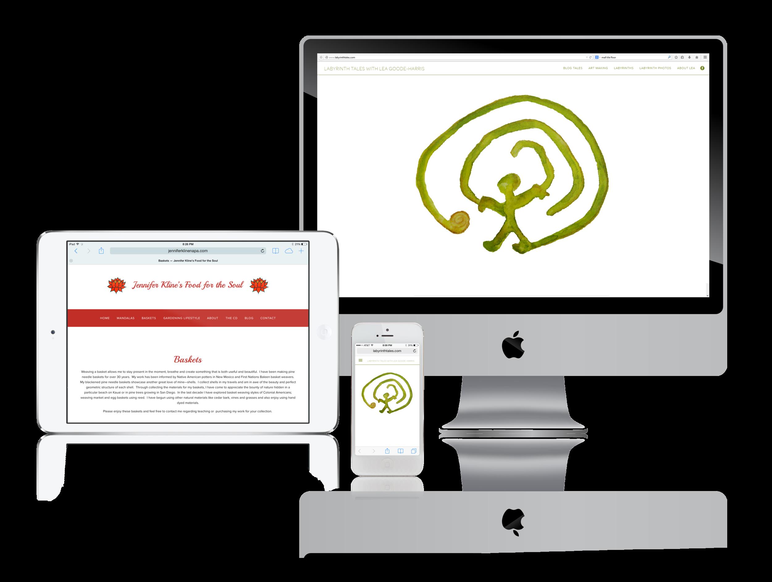 squarespace-artist-website.png