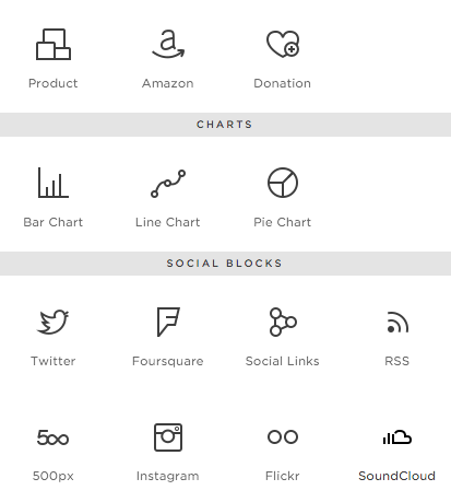 squarespace-twitter-block-feed.png