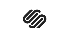 Squarespace Nonprofit Deluxe Package