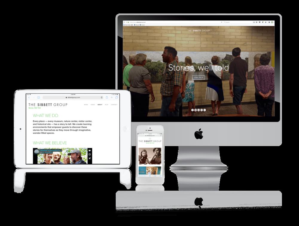 Squarespace Avenue Template Squarespace Website Examples And Platform Updates Fix8 Media
