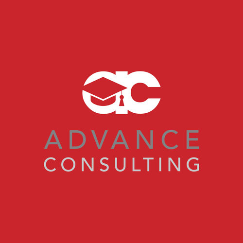 Advance-Consulting-Logo.jpg