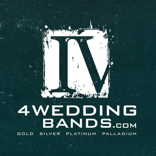 4-Wedding-Bands-Logo.jpg