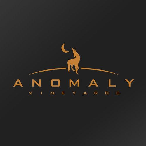 Anomaly-Vineyard-Logo.jpg
