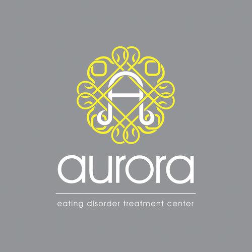 Aurora-Treatment-Center-Logo.jpg