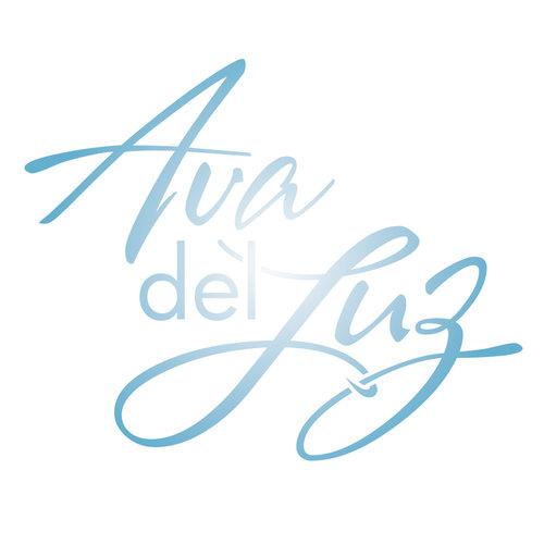 Ava-Del-Luz-Logo.jpg