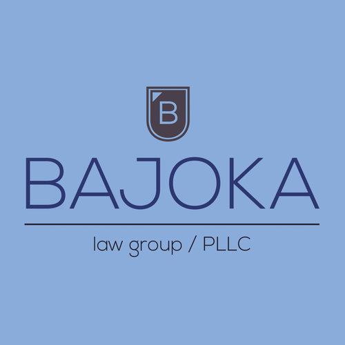 Bajoka-Law-Logo.jpg