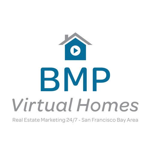 BMP-Virtual-Homes-Logo.jpg