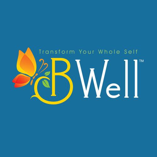 BWell-Logo.jpg
