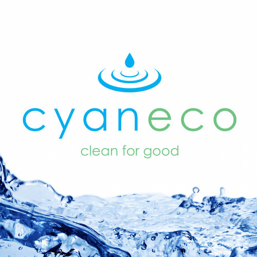 Cyaneco-Logo.jpg
