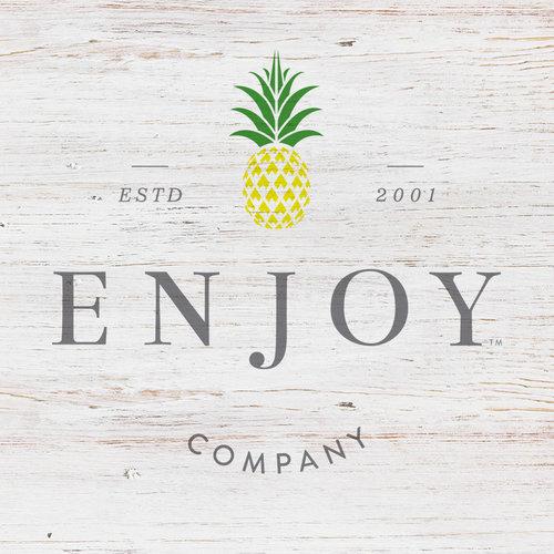 Enjoy-Company-Logo.jpg