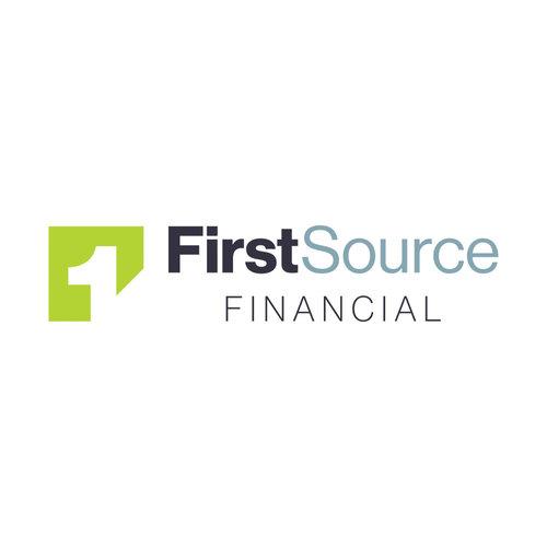 First-Source-Financial-Logo.jpg